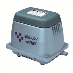 hp100